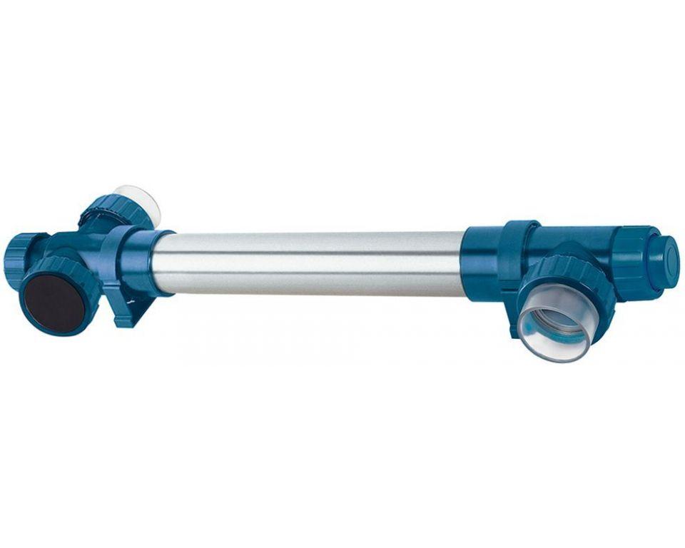 UVC Vervanglamp T5 40 watt (Aquaforte Midi Power)