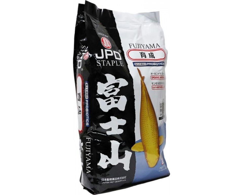 JPD Staple Diet Fujiyama 5kg L   Koivoer