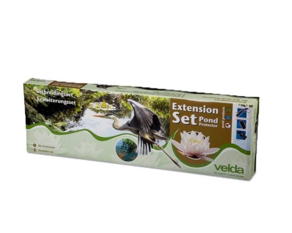 Velda extension kit voor pond protector