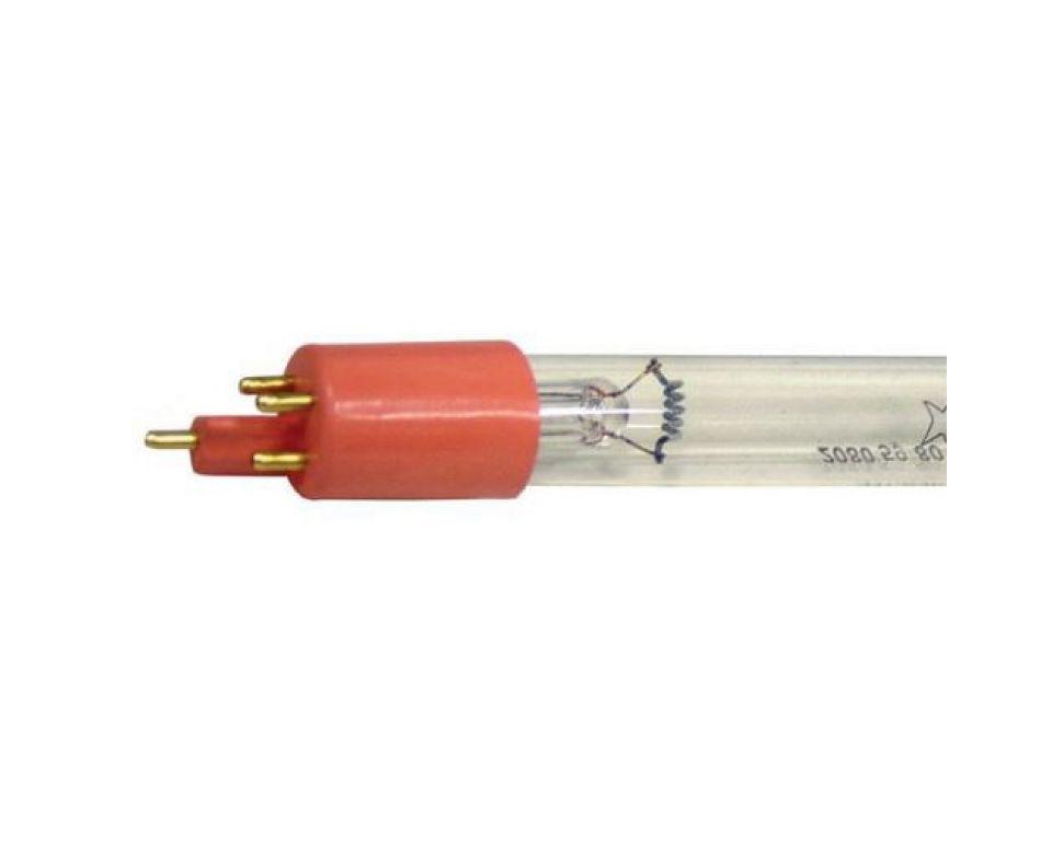 Vervanglamp T5 voor Jumbo Tech UVC 40 watt
