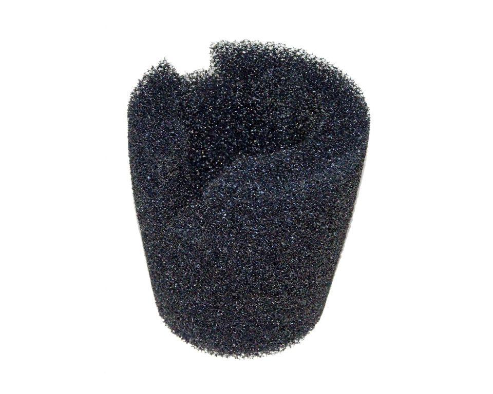 Filter Foam voor Floating Combi Filter