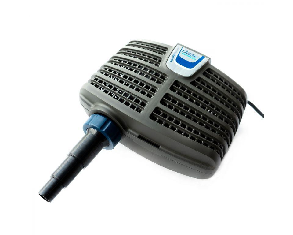 Oase AquaMax Eco Classic 2500E