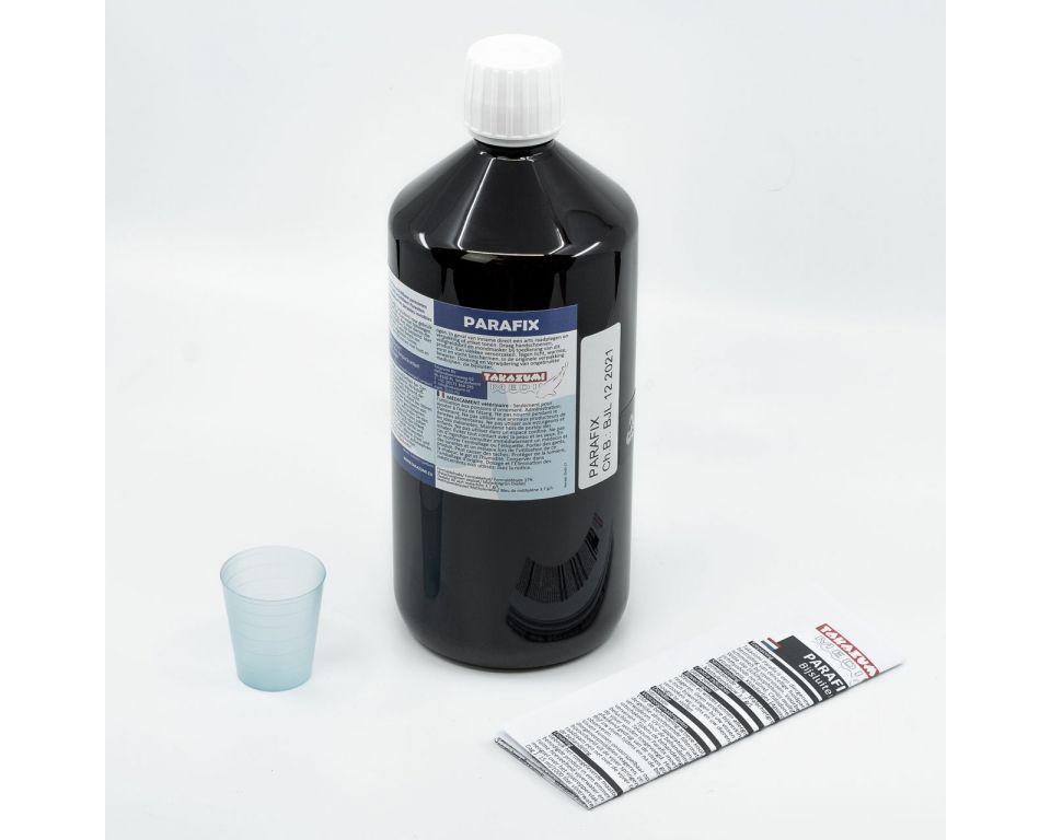 Parafix (FMC) 1000ml