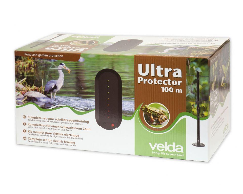 Velda Ultra Protector - Reigerschrik