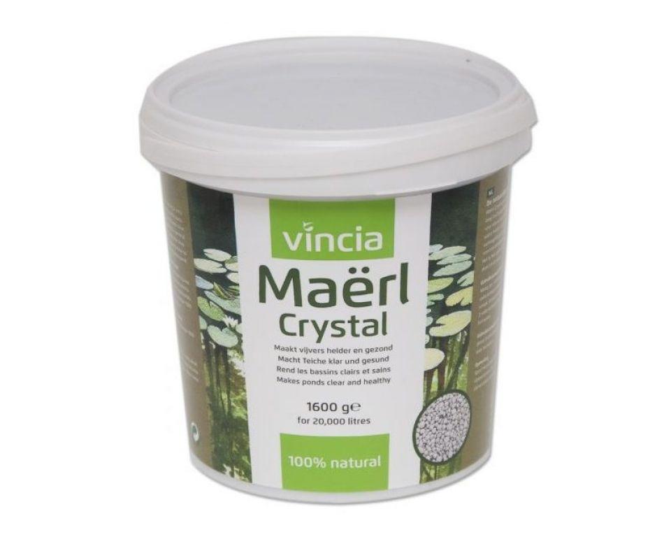 Maërl crystal 1500gr.