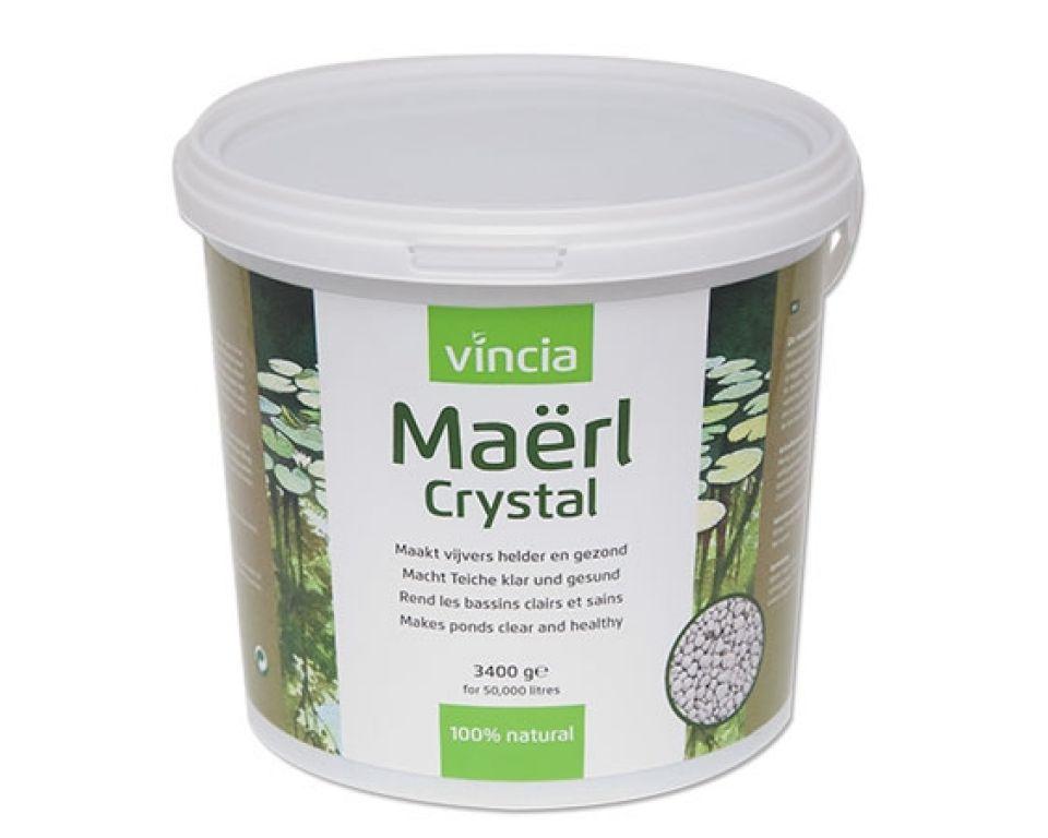 Maërl crystal 3600gr.