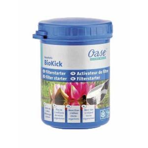 AquaActiv BioKick 200 ml