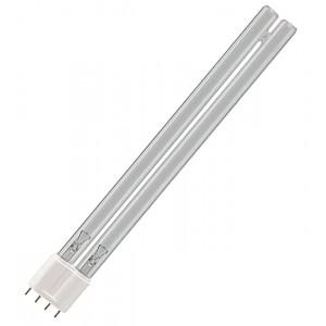 UVC vervanglamp PL 18 watt
