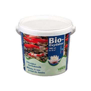 Velda Bio-Oxidator 1.000ml.
