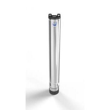 Oase ProMax Pressure Well 6500/10