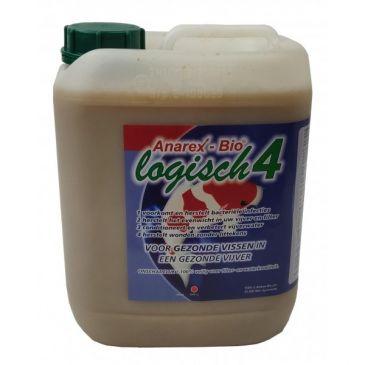 Anarex Bio Logisch 4 - 5 liter