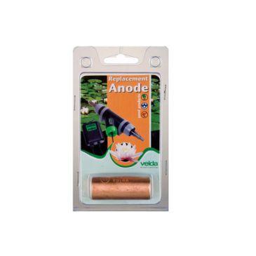 Anode voor I-Tronic 15 / T-Flow 15