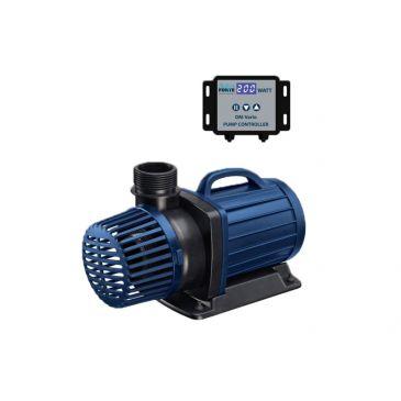 Aquaforte dm-10000 vario S