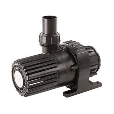 Auga Vijverpomp AquaFlow 5000