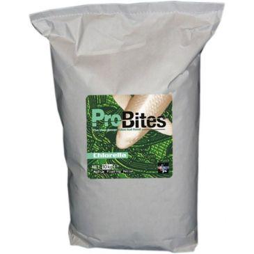 ProBites Chlorella 9 kg