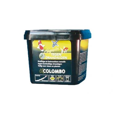Colombo algisin 1000ml.