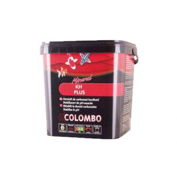Colombo kh+ 5000ml.