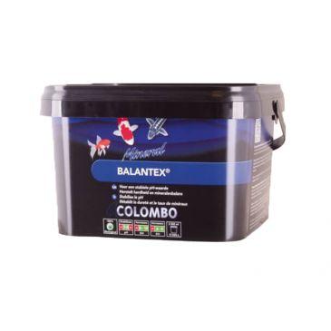 Colombo balantex 5000ml.