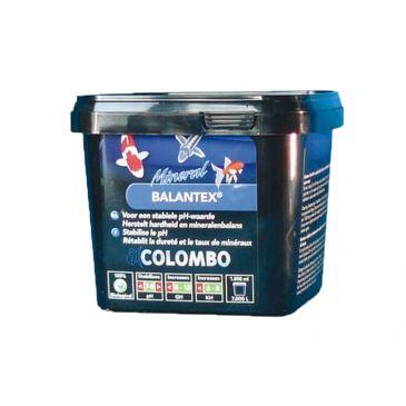 Colombo balantex 1000ml.