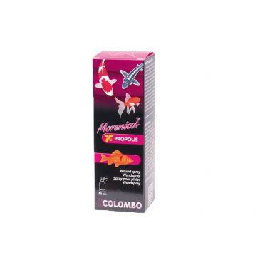 Colombo propolis wond spray 50ml.