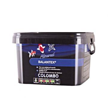 Colombo balantex 2500ml.