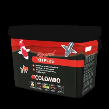 Colombo kh+ 15000ml.