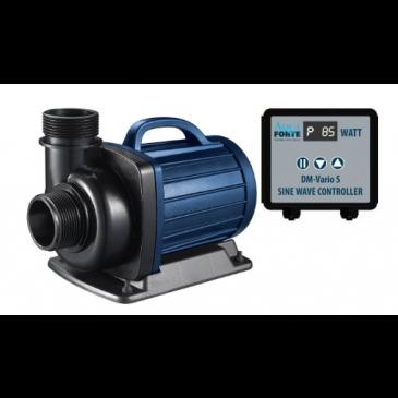 Aquaforte dm-30000 vario S