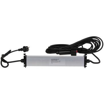 Elektrisch gedeelte Ultraflex 75W (nieuw)