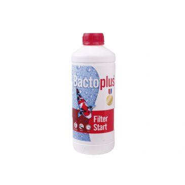 Bactoplus 1 liter