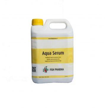 Fish Pharma Aqua Serum - 2.5 liter
