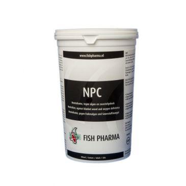 Fish Pharma NPC 1kg