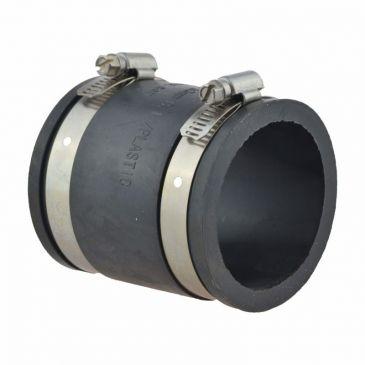 Flexibele koppeling Sok 32mm
