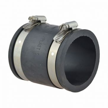 Flexibele koppeling Sok 40mm