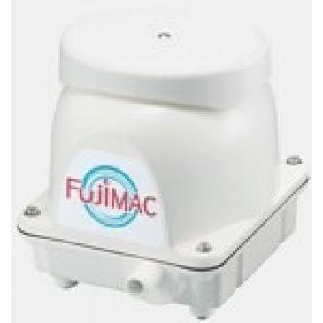 Fujimac 60 luchtpomp