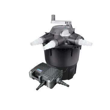 Hozelock bioforce revolution filterkit 18000