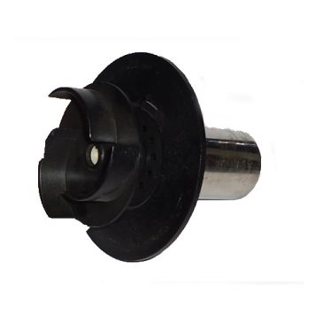 Impeller voor High-Stream 3000