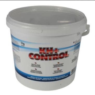 KH+ Control 5KG