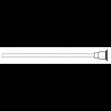 Kwartsglas Midi/Ultrafl/Flex 690x25 (N)