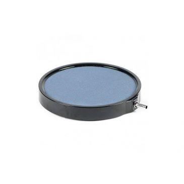 Luchtsteen disk 13cm.