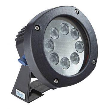 LunAqua Power LED XL 4000 Flood