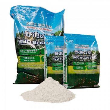 JPD Mud Booster 2kg | Mud Booster