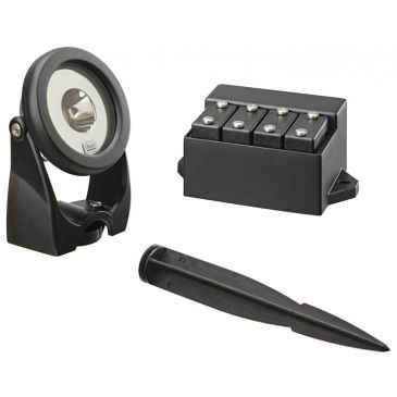 Oase lunaqua power led set 1