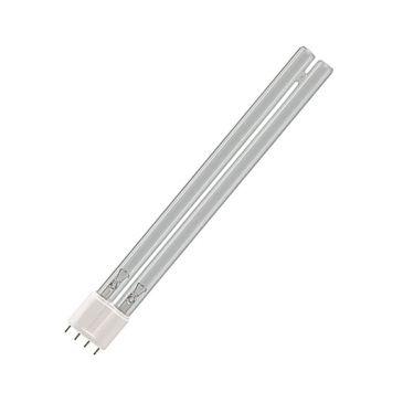 Vervanglamp Philips UVC PL 36 watt