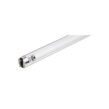 Vervanglamp Philips UVC TL 30 watt