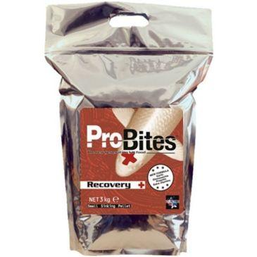 ProBites Recovery 3 kilo