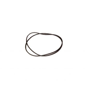 Rubberring voor Clear Control