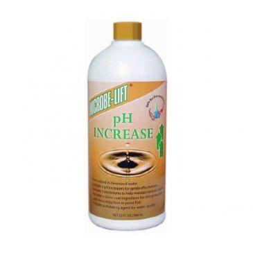 Microbe-Lift PH+ 1 liter