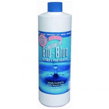 Microbe-Lift Bio Blue Vijverkleurstof 500ml