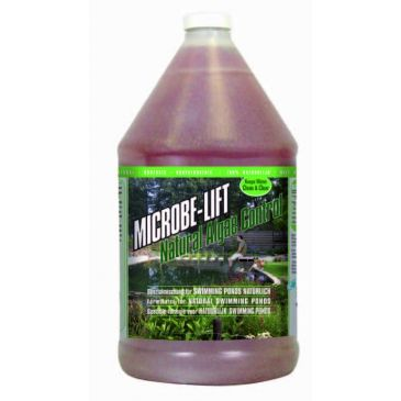 Microbe-Lift Natural Algea 4 liter