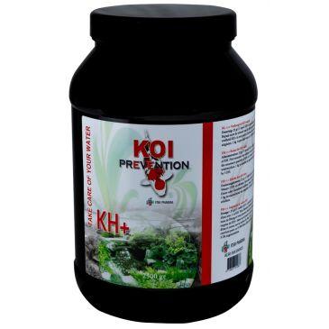 Koi Prevention KH+ 2,5 kg